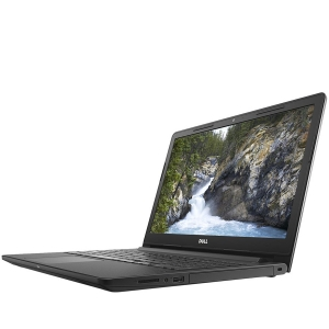 Dell Vostro Notebook 3578, 15.6-inch FHD (1920 x 1080), Intel Core i7-8550U, 8GB (1x8GB) 2400MHz DDR4, 256GB SSD, DVD+/-RW, AMD Radeon 520 Graphic 2GB, Wifi 802.11ac, BT 4.1, non-Backlit Keybd, 4-cell0