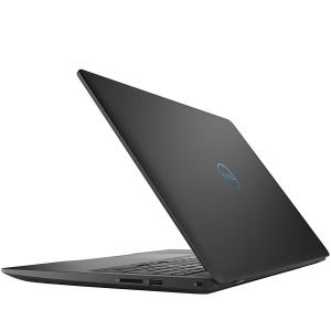 Dell G3 15 (3579), 15.6-inch FHD (1920x1080),Intel Core i7-8750H,8GB(1x8GB)DDR4 2666MHz,256GB SSD,noDVD,Nvidia GTX 1050Ti 4GB,Wifi 802.11ac,BT,FGPR(only for 1050/1050Ti),Backlit Kb,4-cell 56WHr,Ubuntu1