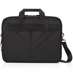 Dell Premier Briefcase (S) - Fits Most Screen Sizes Up to 13.3\'\'1