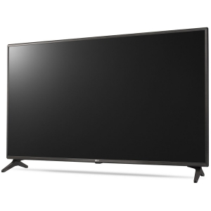 """TV/Monitor LED LG 43LV640S 43"""", 1920x1080, 400 cd/m2, HDMI In, USB (2), CI Slot Speakers: 2x10W, tuner DVB-T2/C/S2, VESA, Content Manager, Group Manager3"""