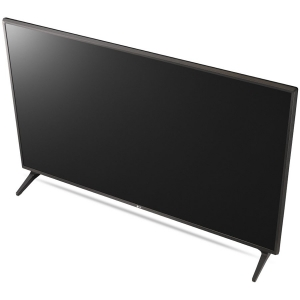 """TV/Monitor LED LG 43LV640S 43"""", 1920x1080, 400 cd/m2, HDMI In, USB (2), CI Slot Speakers: 2x10W, tuner DVB-T2/C/S2, VESA, Content Manager, Group Manager1"""