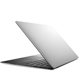 Dell XPS 13(9370),13.3-inch 4K Touch UHD(3840 x 2160) InfinityEdge touch display, Intel Core i7-8550U,16GB DDR3 2133Mhz,1TB SSD,noDVD,Intel UHD Graphics,802.11ac 2x2 WiFi, Bluetooth ,FGPR,Backlit Keyb1