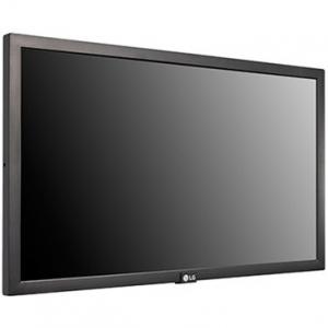"""Monitor LED Signage LG 22SM3B 22"""" 1920x1080, 250cd/m2, Bezel:T/L/R/B 16.3mm, Depth: 53.8mm, HDMI, USB, RGB, RJ45, IR, Speaker2"""