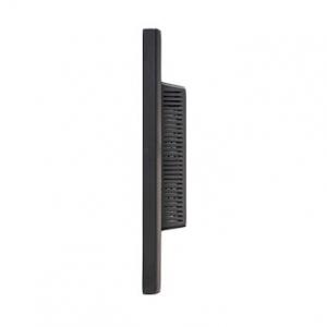 """Monitor LED Signage LG 22SM3B 22"""" 1920x1080, 250cd/m2, Bezel:T/L/R/B 16.3mm, Depth: 53.8mm, HDMI, USB, RGB, RJ45, IR, Speaker1"""