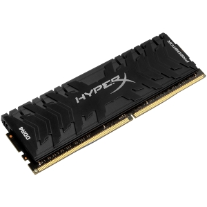 "Memorie RAM Kingston, DIMM, DDR4, 8GB 3200MHz ""HX432C16PB3/8""0"