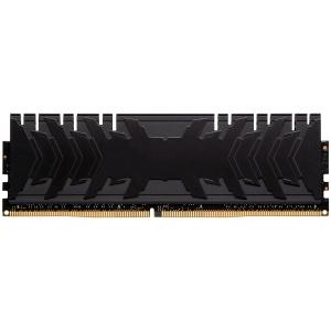 "Memorie RAM Kingston, DIMM, DDR4, 8GB 3200MHz ""HX432C16PB3/8""2"