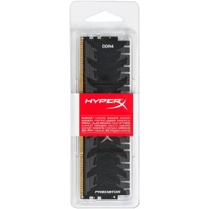 "Memorie RAM Kingston, DIMM, DDR4, 8GB 3200MHz ""HX432C16PB3/8""1"
