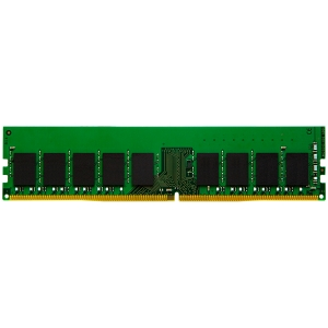 "4GB DDR4 2666MHz Module ""KCP426NS6/4""1"