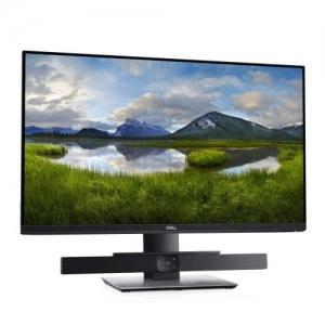 Dell Professional Soundbar AE515M Skype for Business for PXX19 & UXX19 Thin Bezel Displays0