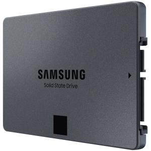 """SSD SAMSUNG 2.5"""" SATA3 1TB     860 QVO """"MZ-76Q1T0BW""""1"""