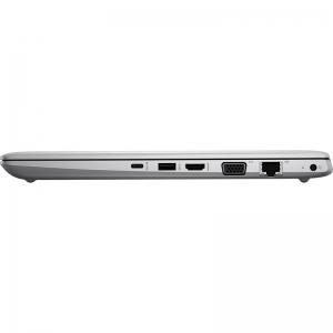 Notebook / Laptop business HP 14'' ProBook 440 G5, FHD, Procesor Intel® Core™ i7-8550U (8M Cache, up to 4.00 GHz), 8GB DDR4, 256GB SSD, GMA UHD 620, FingerPrint Reader, Win 10 Pro [6]