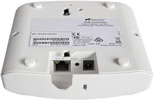 RUCKUS R320 Indoor Access Point Wireless2