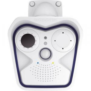 Camera termografică IP Mobotix Mx-M16TB-R079+6D0612