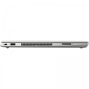 Notebook / Laptop HP 14'' ProBook 440 G6, FHD, Procesor Intel® Core™ i5-8265U (6M Cache, up to 3.90 GHz), 8GB DDR4, 256GB SSD, GMA UHD 620, Win 10 Pro, Silver3