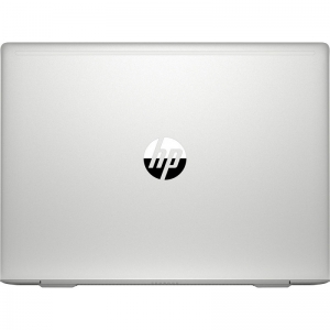 Notebook / Laptop business HP 14'' ProBook 440 G6, FHD, Procesor Intel® Core™ i5-8265U (6M Cache, up to 3.90 GHz), 8GB DDR4, 256GB SSD, GMA UHD 620, FreeDos, Silver0