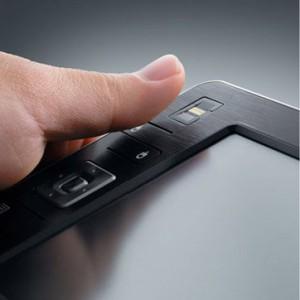 "Tablet PC ASUS R2H 7"" Splendid Technology (800х480) TFT, Celeron® M ULV 900 0.9GHz/400MHz, 945GM Express, LAN, Wi-Fi, 945GM, RAM 768MB DDR 533, HDD 60GB, Web-Camera, Finger Print Reader, GPS, WinVista [3]"
