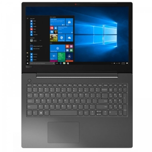 Notebook / Laptop Lenovo 15.6'' V130 IKB, FHD, Procesor Intel® Core™ i5-7200U (3M Cache, up to 3.10 GHz), 8GB DDR4, 256GB SSD, GMA HD 620, FreeDos, Iron Grey5