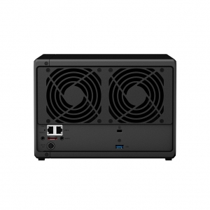 Statie de BACK-UP date Network Attached Storage (NAS) DS1019+ 8GB - Synology1