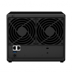 """NAS Synology DS418play """"DS418play"""" (Include timbru verde 5 Lei)2"""
