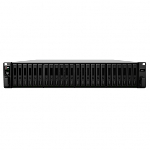 Statie de BACK-UP date Network Attached Storage (NAS) Flashstation FS3017 - Synology0