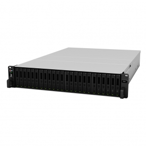 Statie de BACK-UP date Network Attached Storage (NAS) Flashstation FS3017 - Synology1