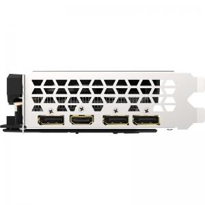 Placa video GIGABYTE Video Card NVidia GeForce GV-N166SOC-6GD5