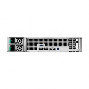 Statie de BACK-UP date Network Attached Storage (NAS) RackStation RS18017xs+ - Synology1