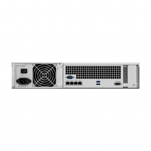 Statie de BACK-UP date Network Attached Storage (NAS) Rackstation RS2418RP+ - Synology2