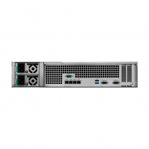 Statie de BACK-UP date Network Attached Storage (NAS) RackStation RS3617RPxs - Synology2