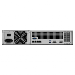 Statie de BACK-UP date Network Attached Storage (NAS) Rackstation RS3618xs - Synology2