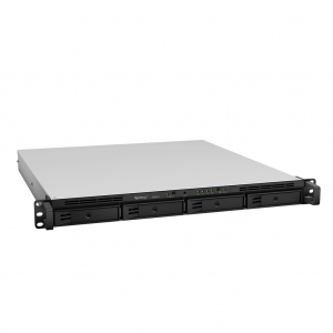 Statie de BACK-UP date Network Attached Storage (NAS)RackStation RS818+ 2GB - Synology6