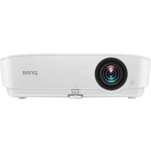 Videoproiector BenQ MS535, SVGA, 3600 lumeni, alb3