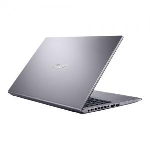 Notebook / Laptop ASUS 15.6'' X509FA, FHD, Procesor Intel® Core™ i5-8265U (6M Cache, up to 3.90 GHz), 8GB DDR4, 512GB SSD, GMA UHD 620, No OS, Grey2
