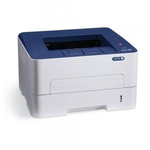 Imprimanta laser mono Xerox Phaser 3260, Viteza 28 ppm, Rezolutie 600x600, Procesor 600 MHz, Memorie 256 MB, Limbaje de printare Emulari PCL 5e si 6, emulare PostScript 3, Alimentare cu hartie 250 col3
