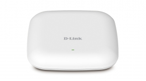 "ACCESS POINT D-LINK wireless 1200Mbps, Gigabit, 4 antene interne, IEEE802.3af PoE, Dual Band AC1200,outdoor ""DAP-3666""compatibil WIFI4EU (include timbru verde 1 leu)0"