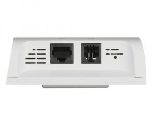 """ACCESS POINT D-LINK wireless 1200Mbps, Gigabit, Dual Band AC1200, 2.4GHz/5GHz wireless, """"DAP-2620"""" (include timbru verde 1 leu)4"""
