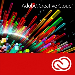 Adobe Creative Cloud for Teams Windows / MAC, 1 utilizator, 1 an ( Toate aplicațiile de creație și serviciile ADOBE Creative Cloud)1
