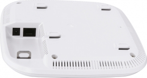 """AP wireless AC1300 Wave 2, Dual-Band, PoE, D-Link """"DAP-2610"""" (include timbru verde 0.5 lei)3"""