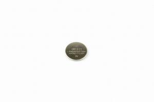 "Button cell CR1620, 2-pack ""EG-BA-CR1620-01""1"