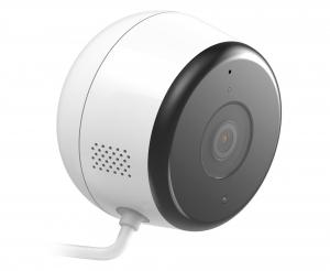 "CAMERA IP D-LINK wireless de  exterior IP65, senzor  1080p FULL HD CMOS, rez. video 1920x1080 pana la 30fps, Day & Night ""DCS-8600LH"" (include timbru verde 1 leu)2"