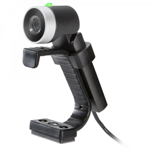 Poly Camera Plug & Play EagleEye Mini (fara microfon)0