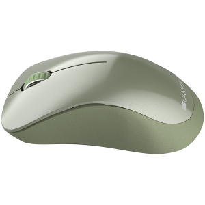 Canyon  2.4 GHz  Wireless mouse ,with 3 buttons, DPI 1200, Battery:AAA*2pcs  ,special military67*109*38mm 0.063kg1