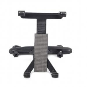 "Car tablet holder ""TA-CHHR-02""0"