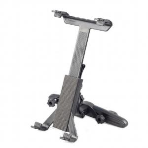 "Car tablet holder ""TA-CHHR-02""3"