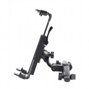 "Car tablet holder ""TA-CHHR-02""1"