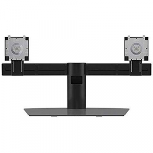 Dell Dual Monitor Stand - MDS19 [3]