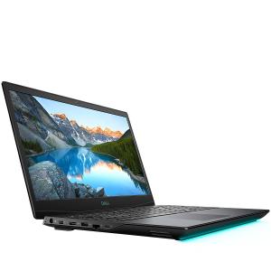 "Dell G5 15(5500)15.6""FHD(1920x1080)AG 300 nits 144Hz,Intel Core i5-10300H(8MB/4.5 GHz),8GB(2x4)DDR4 2933MHz,1TB(M.2)PCIe NVMe SSD,noDVD,NVIDIA GeForce GTX 1650Ti/4GB,802.11ac(2x2)WiFi & Bth,Backlit KB1"