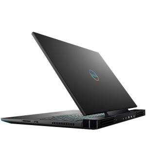 "Dell G7 17(7700)17.3""FHD(1920x1080)300 nits 144Hz 9ms,i7-10750H(up to 5.0 GHz),16GB(2x8)DDR4 2933MHz,1TB(M.2)PCIe NVMe SSD,noDVD,NVIDIA GeForce RTX 2060/6GB GDDR6,AX1650 802.11ac(2x2)WiFi&Bth 5.1,RGB 3"