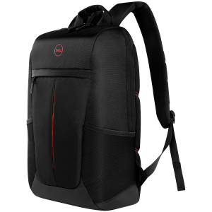 """Dell Gaming Lite Backpack 17, GM1720PE, Fits most laptops up to 17""""1"""