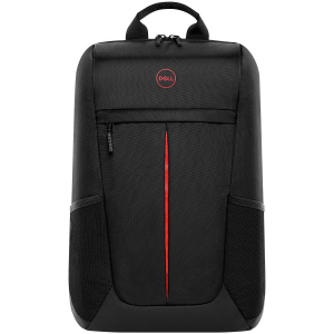 """Dell Gaming Lite Backpack 17, GM1720PE, Fits most laptops up to 17""""0"""